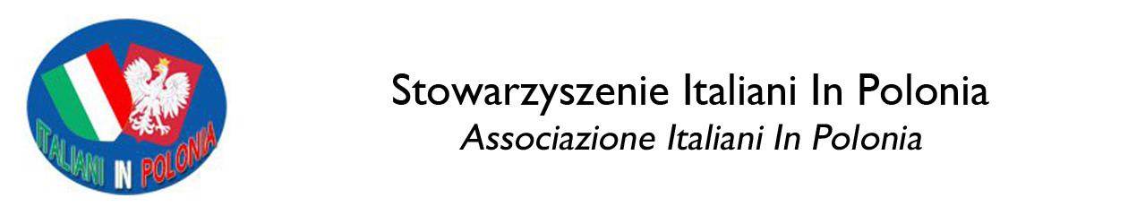 Italiani In Polonia