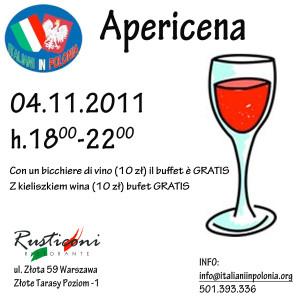 invito_aperi_rusticoni
