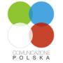 Comunicazione Polska