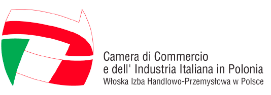 logo cciip