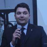 Alessandro Vanzi