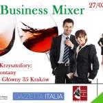 _Italian_bussines_mixer kopia